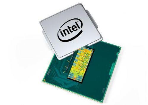 PC和服务器大本营遭到AMD疯狂蚕食,10nm工艺难产! Intel股票又遭降级