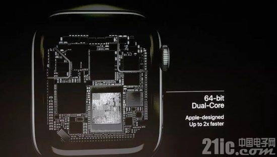 苹果A12仿生、华为麒麟980,谁才是第一款7nm芯片?