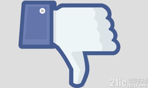 Facebook发现严重安全漏洞!黑客可控制多达5000万用户账户