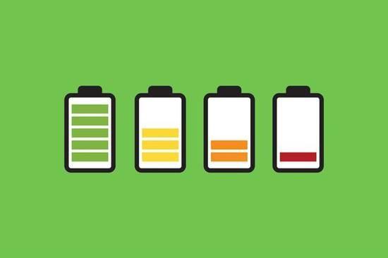 用AI延长电池续航?谷歌Android 9 Pie是怎么做的