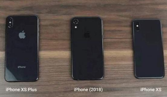 """史上最佳""""猪队友"""",苹果新iPhone遭快递公司泄密,首发地区时间曝光"""