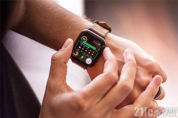 Apple Watch 4值不值得买,看完本文再决定!