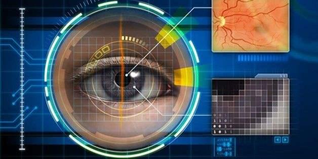 AI时代,你真的了解什么是计算机视觉吗?