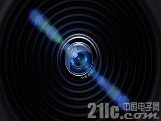 快来围观,华为Mate 20 Pro AI相机特征泄密!