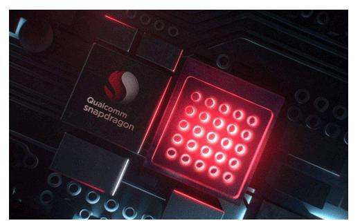 麒麟980已经发布 现有的骁龙845手机怎么选