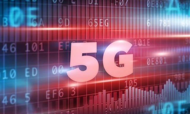 5G和可折叠手机想要全面普及,至少要十年?
