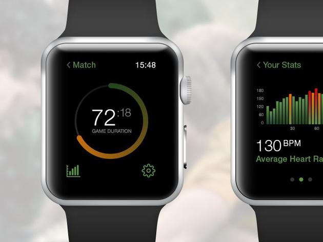 Apple Watch 4市场需求远高于预期,全负荷生仍供不应求