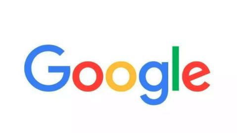 谷歌黑历史?内部邮件泄露谷歌曾试图人为操纵搜索结果