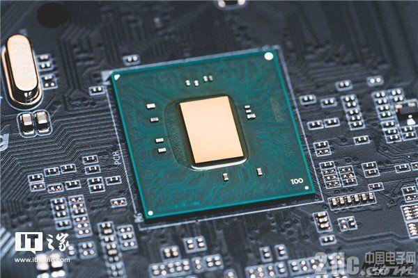 14nm产能严重不足!Intel被迫拾起22nm主板