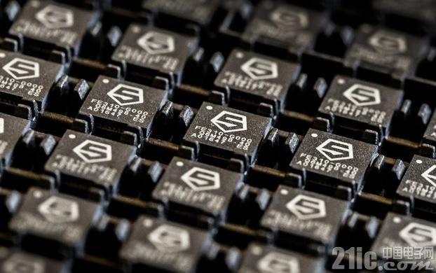 第一颗采用RISC-V的AI芯片来了,ARM真的危险了