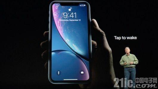 苹果官网删除AirPower相关内容,2018发售承诺恐成幻影?