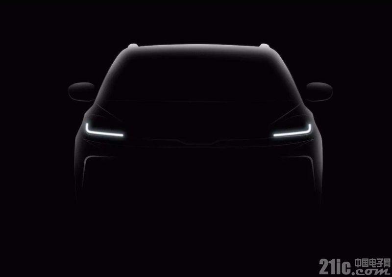 电池这一桎梏,新能源汽车怎么摆脱?