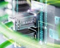自动化行业中的以太网第3部分:Modbus TCP和PROFINET