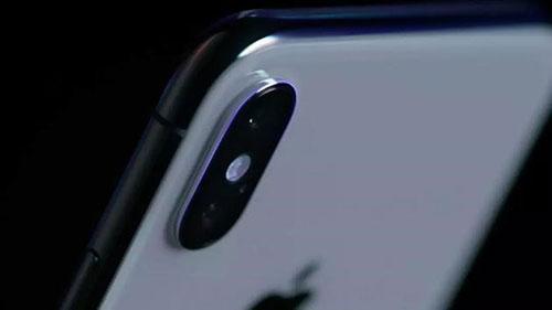 即将上线的新iPhone画风据说是这样的!
