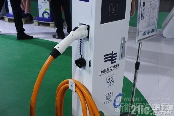 电动汽车陷囧境,换电池竟比车还贵!