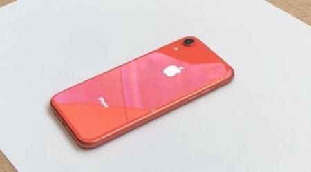 外媒:苹果新机一点儿也不惊艳,但定价很聪明