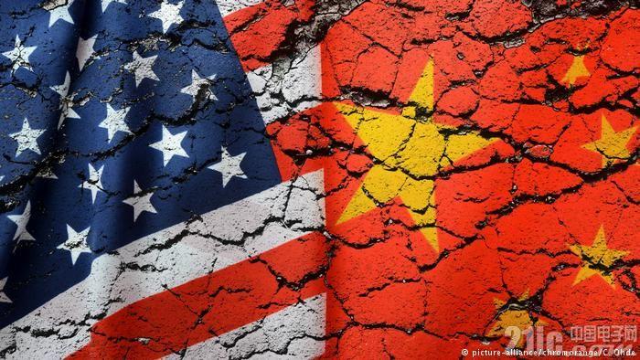 贸易战升级!大量在华外企逃离中国