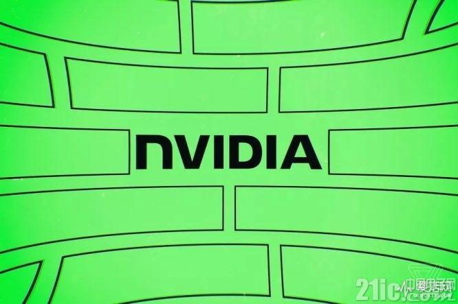 GPU一键超频成真?英伟达开放额外API