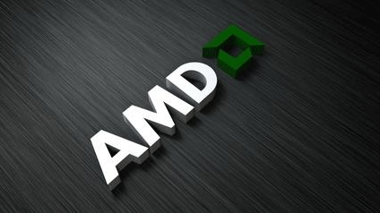 AMD 7nm新产品细节披露,专注于显卡和服务器先行