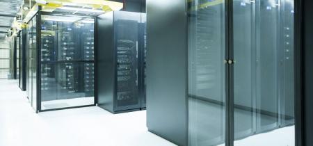 英特尔前总裁自立门户,推出ARM架构数据中心芯片
