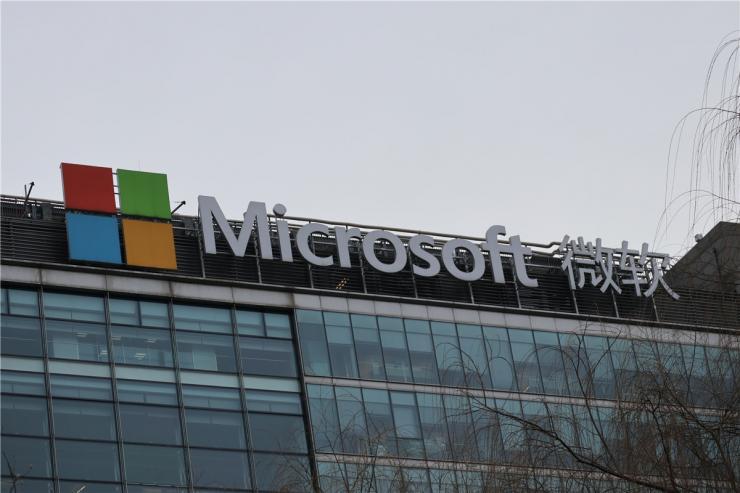 实现物联网没那么难!看看微软是怎么帮助客户实现的
