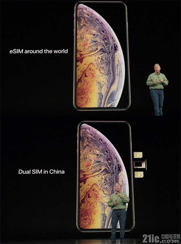 受不了高通的专利费,苹果全线采用英特尔LTE基带,Intel 14nm产能不足加剧!