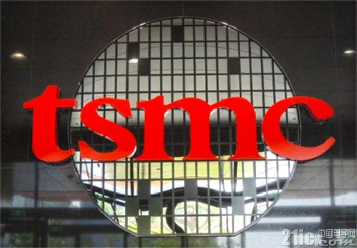 中国晶圆代工市场今年大涨51%,最大的受益者是TA!