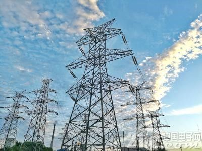 电压暂降问题该如何检测和治理?