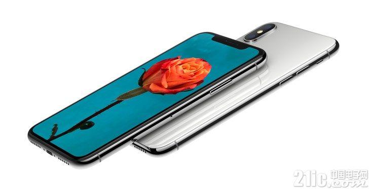苹果发布会在即,新iPhone都做了哪些迎合消费者的改变?
