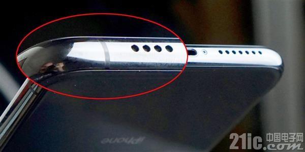 iPhone XS引入了三项新技术,上网速度提升惊人!