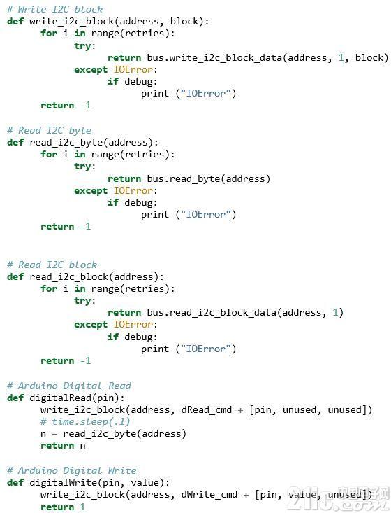 PYcode.jpg
