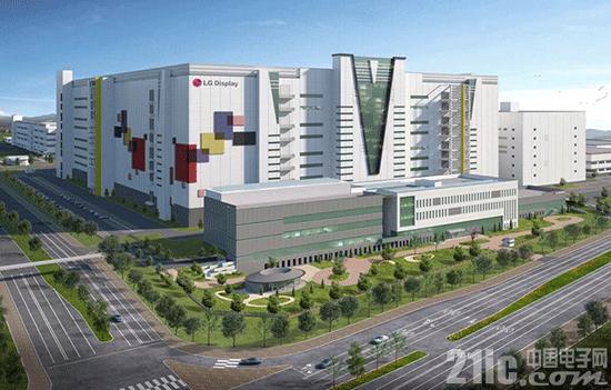 对中国技术封锁?韩法院禁止OLED技术人员跳槽中国