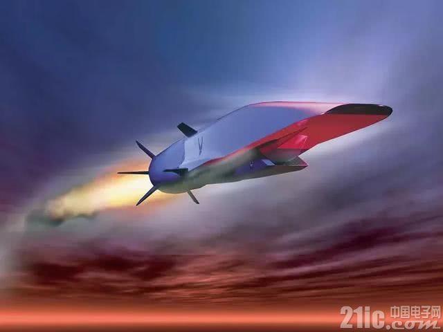 SpaceX答应为美军发射杀伤性太空武器,这样的SpaceX你还爱吗?