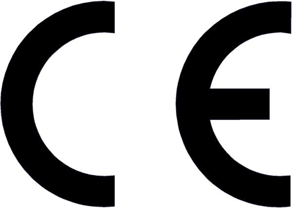 ZLG隔离收发器荣获美国UL、欧盟CE认证