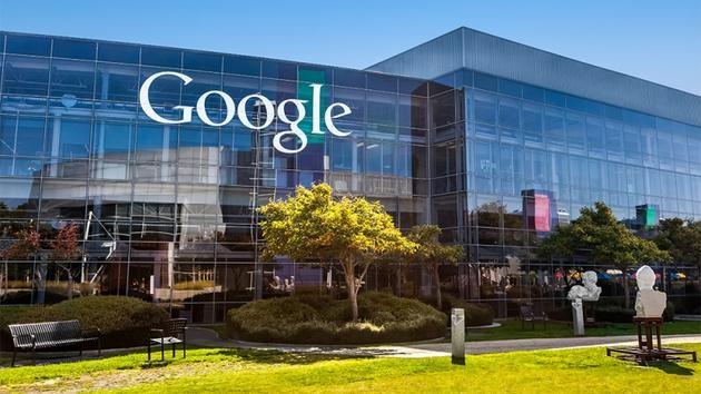 谷歌、Facebook、Twitter等在欧盟生存不易,被要求必须打击假新闻!