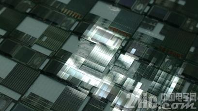 屏下指纹势如破竹?上海思立微电子突破超声新技术