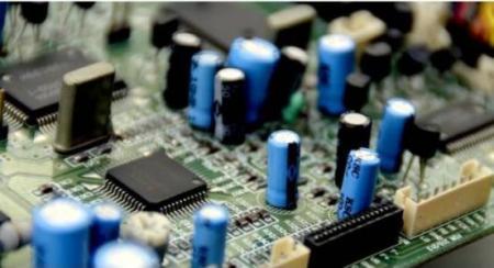 死磕存储,得一微电子的存储产品水平到底有多高?