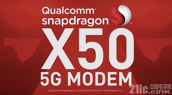 OPPO、Vivo、小米都在晒5G手机,背后的功臣都是TA!