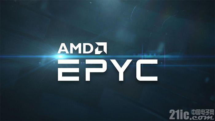 AMD EPYC大敌压境,Intel至强处理器不得不打折促销