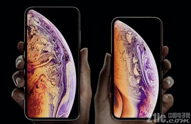 老罗怼苹果?嘲讽iPhone XR渲染图造假