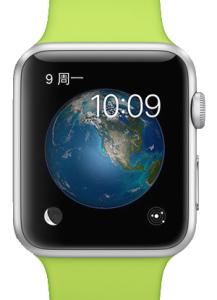 新一代苹果手表可以测心电图了,省去医院排队了吗?