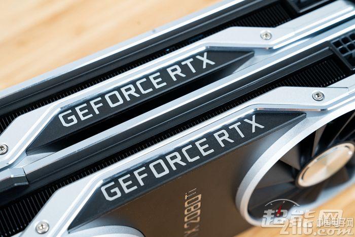 英伟达RTX 2080 Ti公版显卡出现崩溃、蓝屏、死机问题,官方正一一解决!