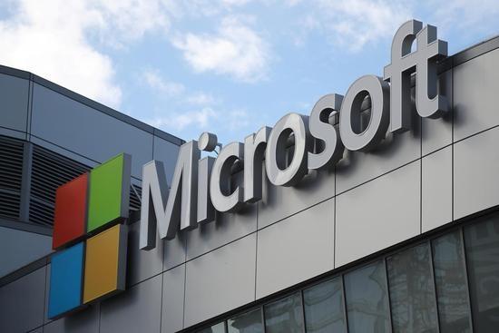 微软、亚马逊争夺美国国防部百亿美元云计算合同,谁能独吞大蛋糕?