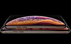"""苹果新机被指存设计缺陷,被调侃万元买了个""""暖手宝""""!"""