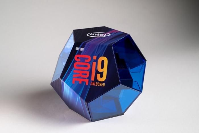 AMD、英特尔处理器测试存误导?PT回应:对自己测试结果有信心