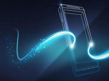 首次启用石墨烯,华为手机能否超越苹果?