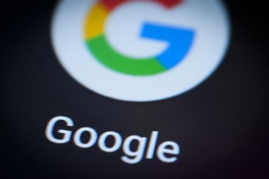 谷歌对欧盟开出的50亿美元罚款不服,已上诉!