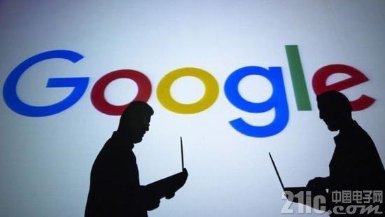 谷歌要彻底改变隐私策略!用户将更容易删除搜索记录