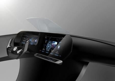 丰田全球召回346万辆,混合动力车也这么不靠谱?