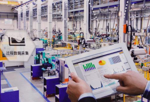 边缘计算来了,将如何改变制造业?